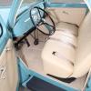 1937-willys-coupe-restoration-metalworks-oregon (42)