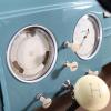 1937-willys-coupe-restoration-metalworks-oregon (43)