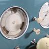 1937-willys-coupe-restoration-metalworks-oregon (44)