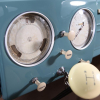 1937-willys-coupe-restoration-metalworks-oregon (45)