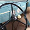 1937-willys-coupe-restoration-metalworks-oregon (46)