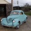 1937-willys-coupe-restoration-metalworks-oregon (5)