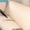 1937-willys-coupe-restoration-metalworks-oregon (51)