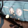 1937-willys-coupe-restoration-metalworks-oregon (53)
