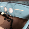 1937-willys-coupe-restoration-metalworks-oregon (54)