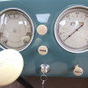 1937-willys-coupe-restoration-metalworks-oregon (55)