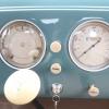 1937-willys-coupe-restoration-metalworks-oregon (56)