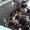 1937-willys-coupe-restoration-metalworks-oregon (58)