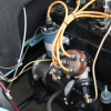 1937-willys-coupe-restoration-metalworks-oregon (59)