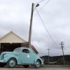1937-willys-coupe-restoration-metalworks-oregon (6)