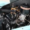 1937-willys-coupe-restoration-metalworks-oregon (60)
