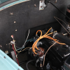 1937-willys-coupe-restoration-metalworks-oregon (61)