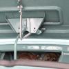 1937-willys-coupe-restoration-metalworks-oregon (62)