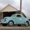 1937-willys-coupe-restoration-metalworks-oregon (7)