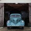1937-willys-coupe-restoration-metalworks-oregon (8)