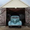 1937-willys-coupe-restoration-metalworks-oregon (9)