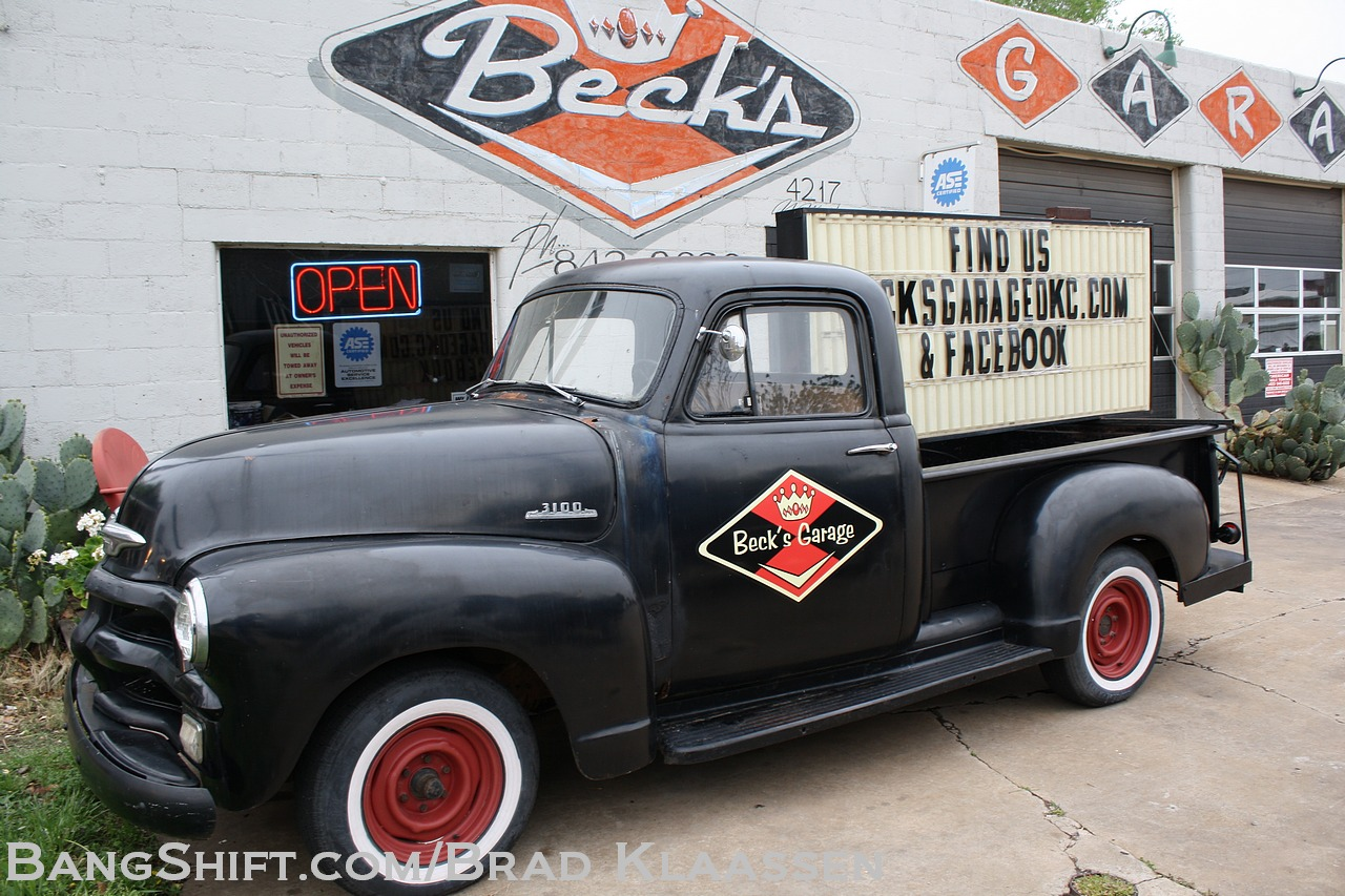 classic car shows in texas swap meet