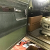 1972 GMC 2500 project short bed project slammed -7
