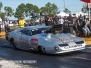 Snowbird Nationals Pro Mod Action 2013