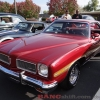 somernites-muscle-cars010