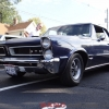 somernites-muscle-cars014