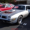 somernites-muscle-cars016