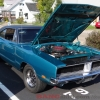 somernites-muscle-cars017