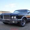 somernites-muscle-cars028