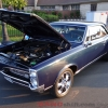 somernites-muscle-cars034