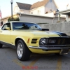 somernites-muscle-cars037