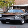 somernites-muscle-cars041