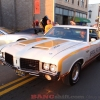 somernites-muscle-cars043