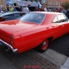 somernites-muscle-cars046