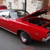 somernites-muscle-cars053