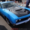 somernites-muscle-cars054