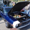 somernites-muscle-cars060