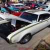 somernites-muscle-cars062
