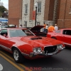 somernites-muscle-cars064