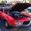 somernites-muscle-cars065