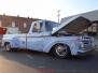 Somernites Cruise Trucks