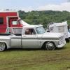SE All GM truck_1