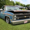 SE All GM truck_10