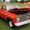 SE All GM truck_11