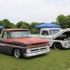 SE All GM truck_12