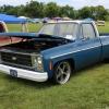 SE All GM truck_13