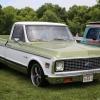SE All GM truck_14