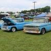 SE All GM truck_16