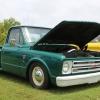 SE All GM truck_20