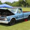 SE All GM truck_22