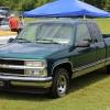 SE All GM truck_23